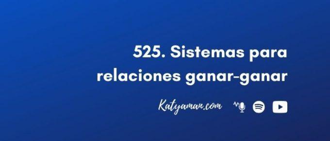 525-sistemas-para-relaciones-ganar-ganar