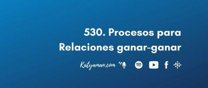 530-procesos-para-relaciones-ganar-ganar