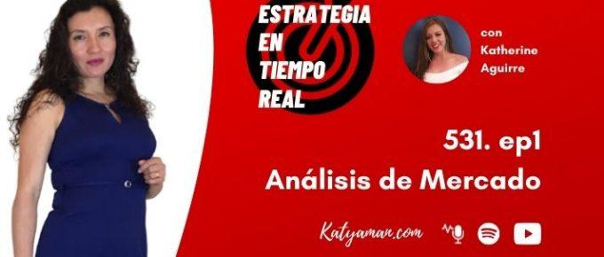 531-estrategia-en-tiempo-real-1-analisis-de-mercado