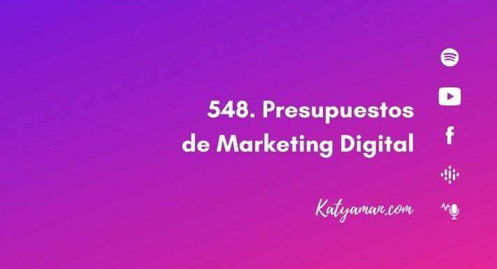 548-presupuestos-de-marketing-digital