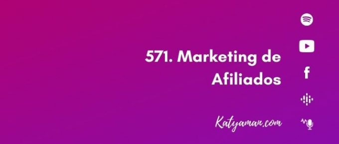 571-marketing-de-afiliados