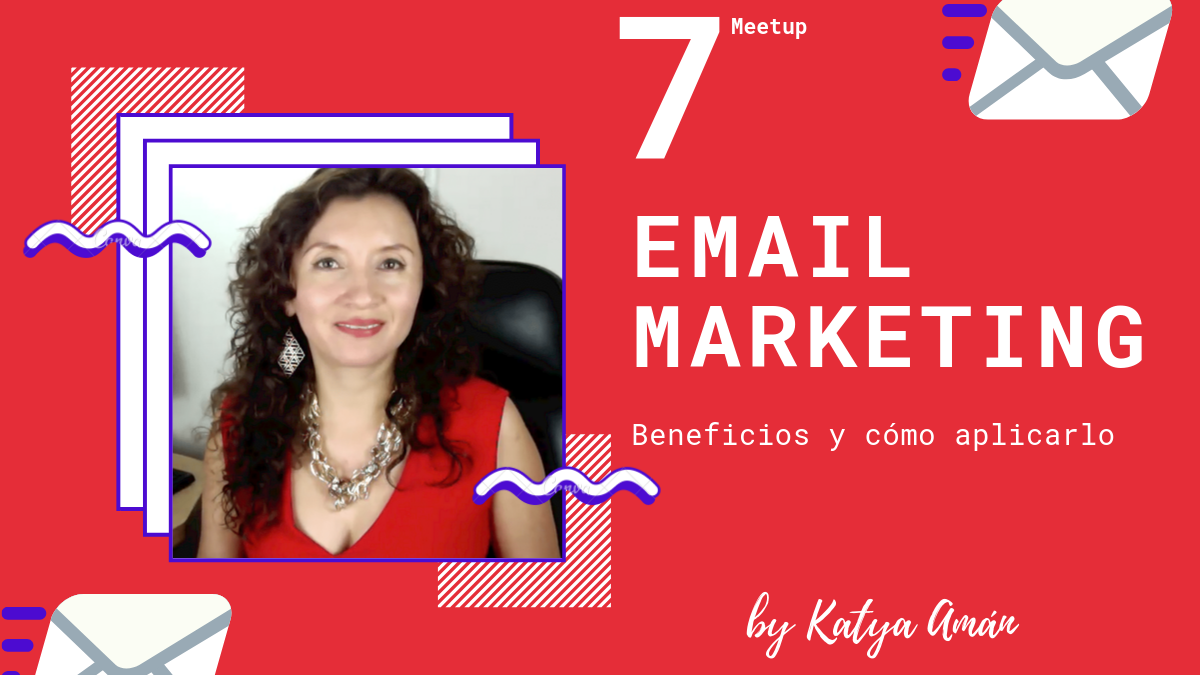 Email Marketing: Beneficios y cómo implementarlo