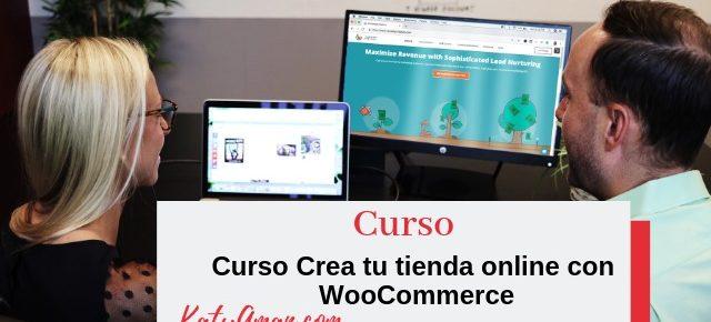 Curso-Crea-tu-tienda-online-con-WooCommerce