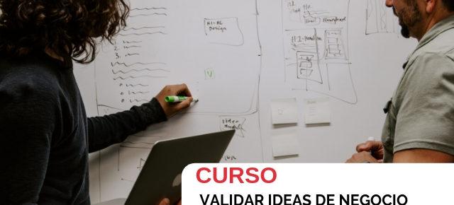 Curso-Validar-ideas-de-negocio-1-identificar-tendencia