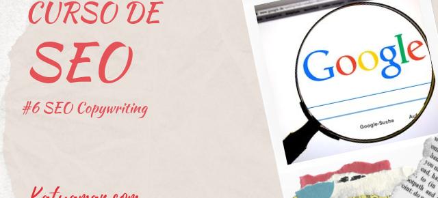 Curso-de-SEO-#6-SEO-copywriting