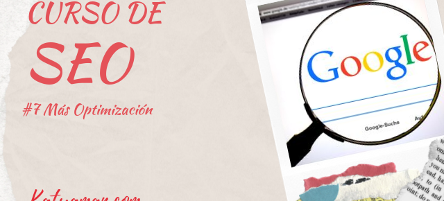 Curso-de-SEO-#7-mas-optimizacion