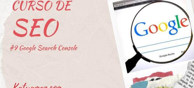 Curso-de-SEO-#9-Google-search-console