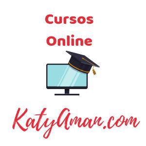 Academia online de Cursos Online de emprendimiento, marketing, ventas y equilibrio entre madre y emprendedora