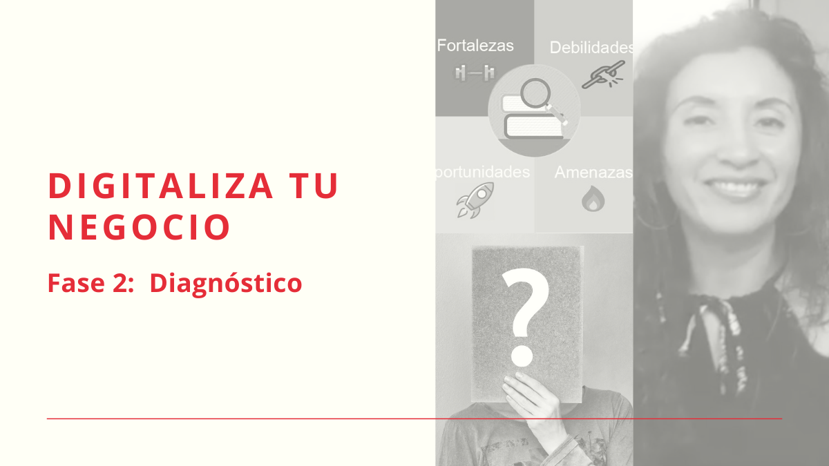 Digitaliza-tu-Negocio-Fase2-Diagnostico