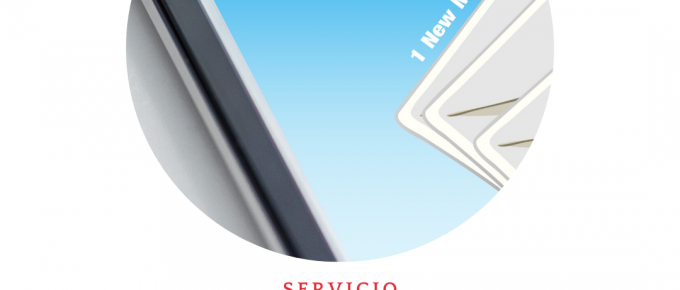 SERVICIOS-email-marketing-campanas-Katyaman-com