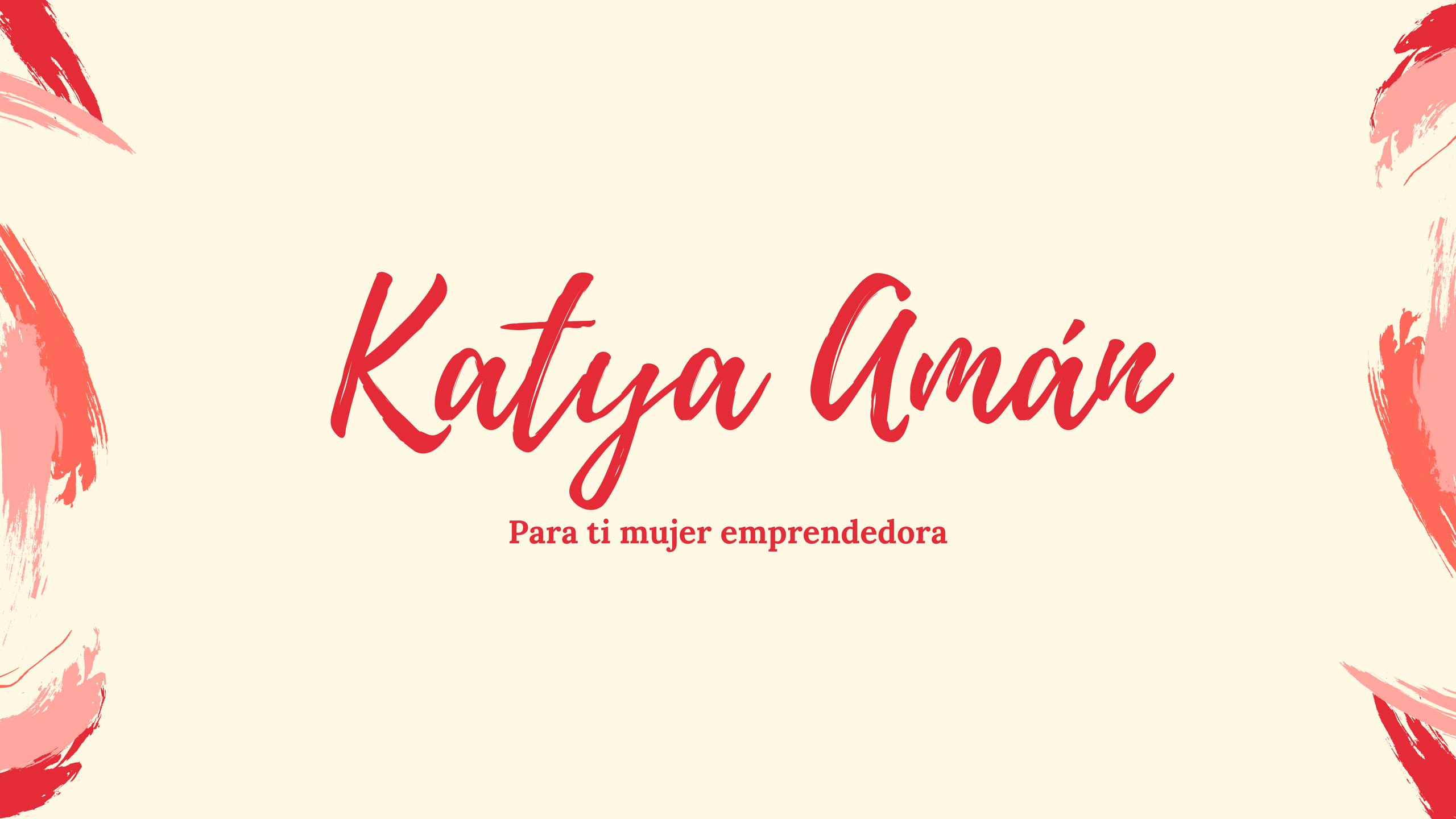 Podcast Emprendedoras on line