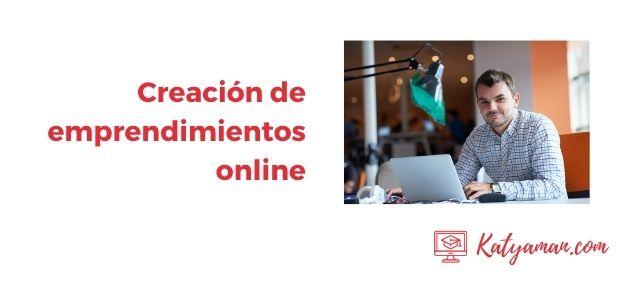 creacion-de-emprendimientos-online