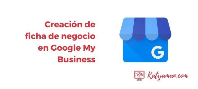 creación-de-ficha-de-negocio-en-google-my-business
