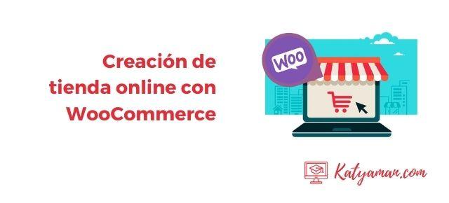 creación-de-tienda-online-con-woocommerce