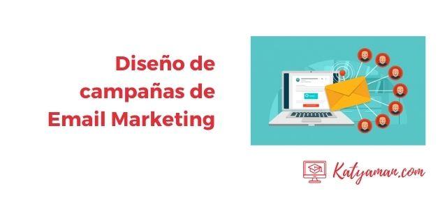 diseño-de-campañas-de-email-marketing
