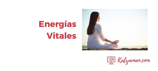 energias-vitales