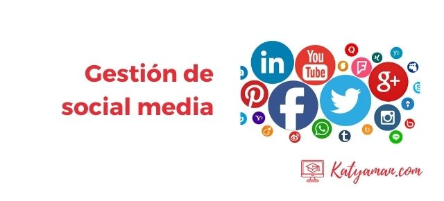 gestion-de-social-media