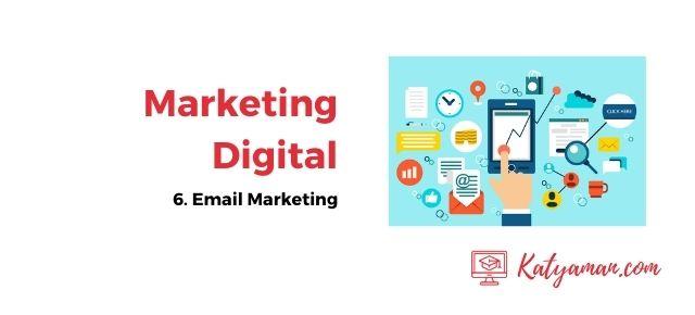 marketing-digital-6-email-marketing