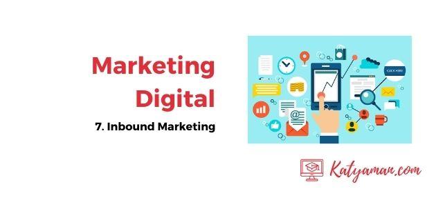 marketing-digital-7-inbound-marketing
