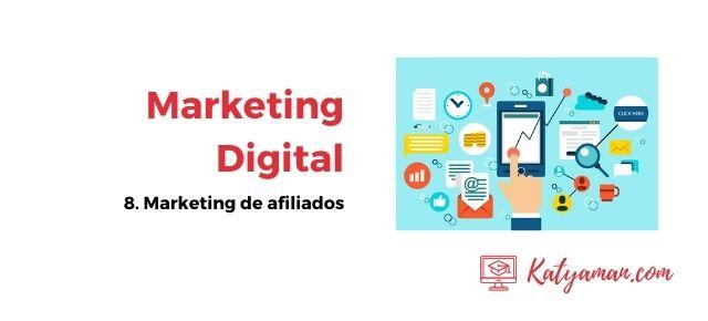 marketing-digital-8-marketing-de-afiliados