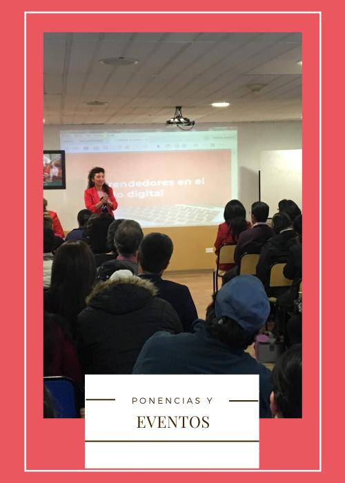 ponencia-eventos-meetups-negocios-marketing-digital-con-katya-aman