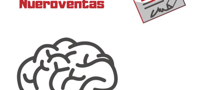 Tips de neuroventas especializadas