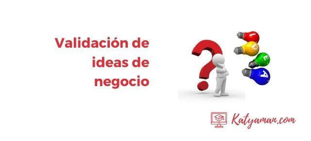 validacion-de-ideas-de-negocio