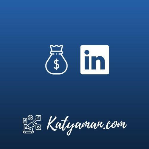 ventas-por-linkedin-katyaman