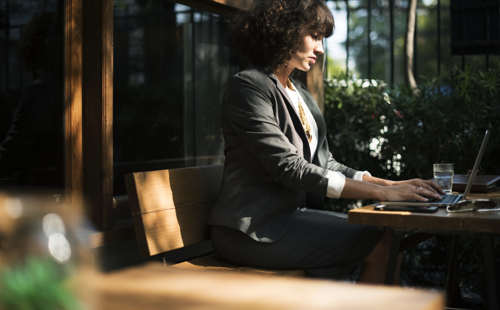 Cursos online de madres y emprendedoras